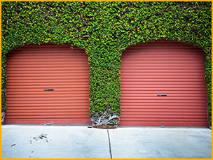 Global Garage Door Service Nottingham, MD 410-855-4824